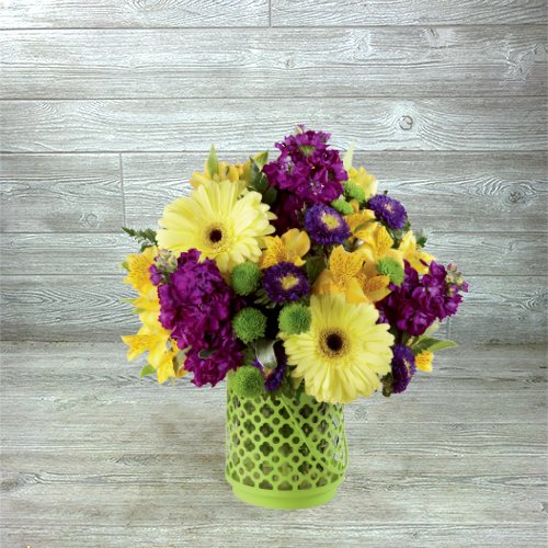 FTD® Community Garden™ Bouquet By Better Homes And Garden